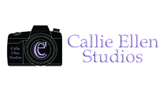 Callie Ellen Studios