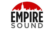 Empire Sound