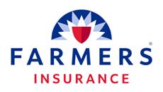 Farmers Insurance - The Michael Nelson Agency