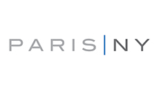 Paris Live Music Presents Paris-New York