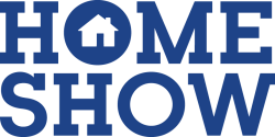 Bucks & Montgomery County Spring Home Show