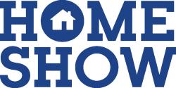 Bucks & Montgomery County Spring Home Show
