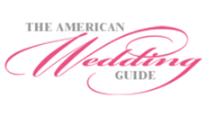 American Wedding Guide Fairfield County, The