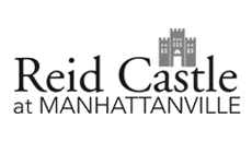 Reid Castle at Manhattanville College